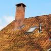 Uniká vám z rodinného domu teplo? Ešte stále je čas na dômyselné opatrenia!
