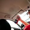 Jarné upratovanie pre vaše auto