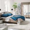 Spálne a luxusné matrace