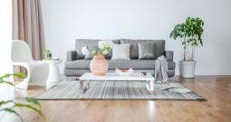 V súlade s prírodou: 3 kroky k ekologicky šetrnej domácnosti