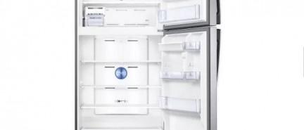 S prichádzajúcim letom je tu otázka: Je vaša chladnička dosť veľká?