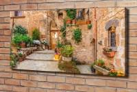 Fotoobrazy – osvedčený spôsob, ako rýchlo a pôsobivo vyzdobiť interiér