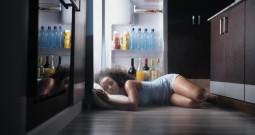 5 tipov pre spánok v lete