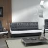 Navrhnite si svoju izbu podľa aktuálnych či klasických trendov
