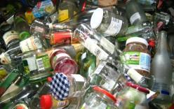 Ako v podnikaní minimalizovať odpad – tipy