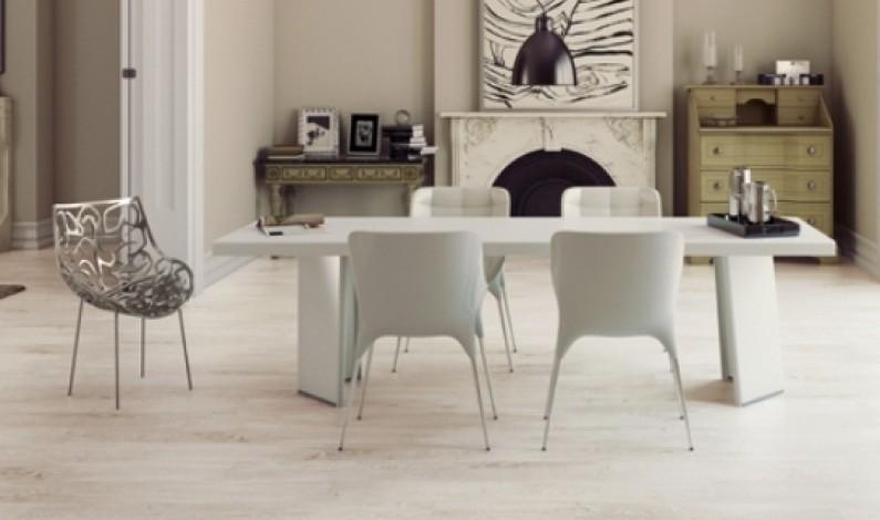 Na kúpu podlahy si vyčleňte dostatok času a vyberajte vždy z rozsiahlej ponuky