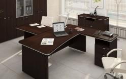 Zariaďujete si novú kanceláriu? Vyvarujte sa častým chybám