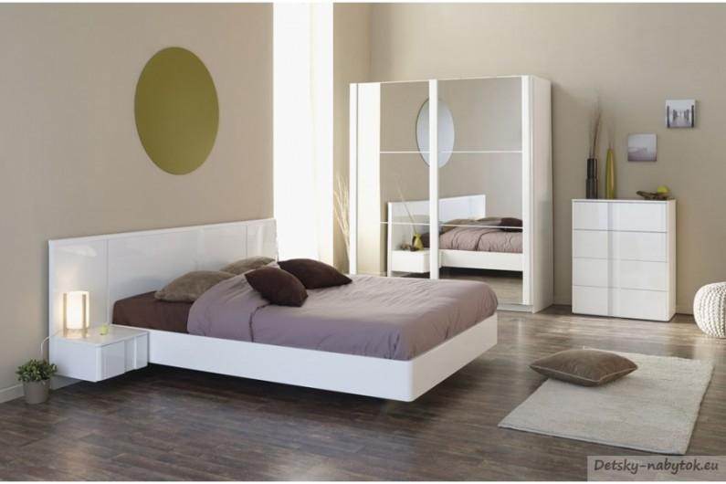 Komoda – neoceniteľný kus nábytku nielen do spálne