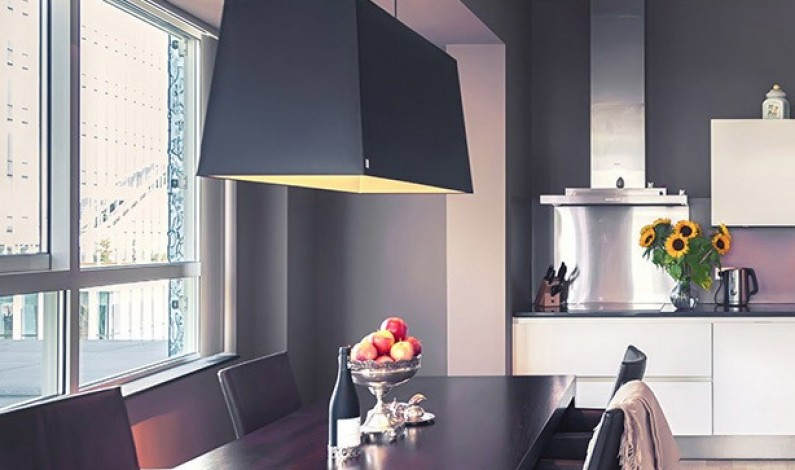 Prečo sa rozhodnúť pre LED osvetlenie?