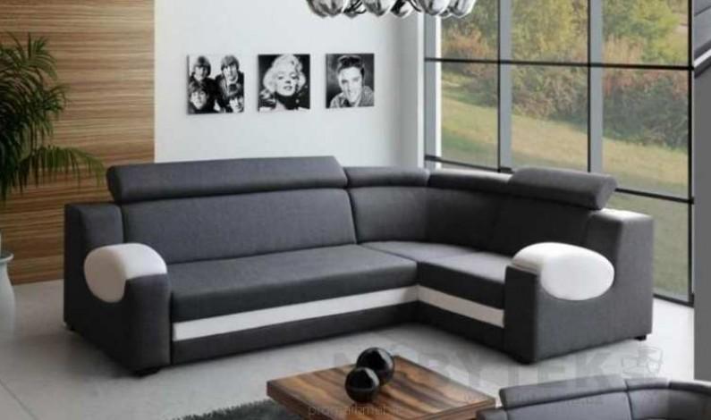 Na čo myslieť pri zariaďovaní obývacej izby?