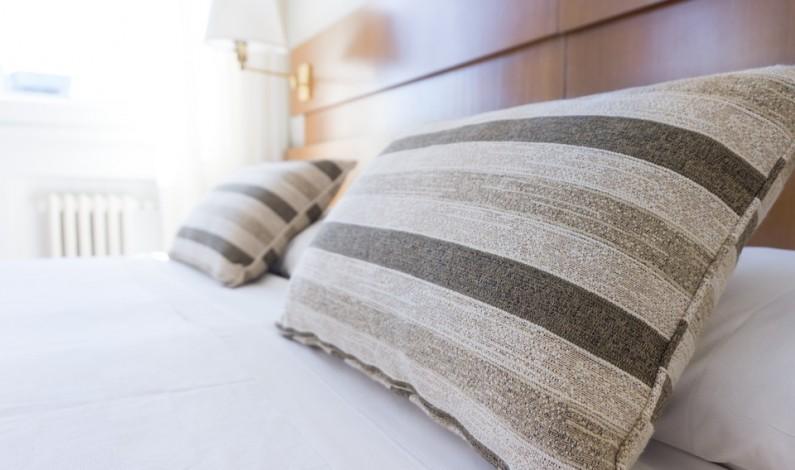Nová podoba pružinových a taštičkových matracov vás nadchne