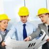 Ako zabrániť predraženiu stavebných projektov?