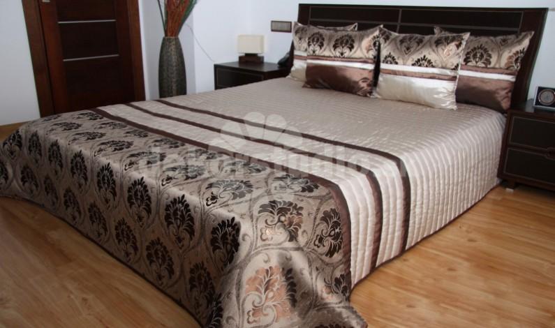 Spálňa podľa Feng Shui