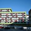 Správa budov v Bratislave