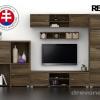 DREVONA – moderný nábytok s tradíciou
