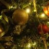 Výhody, vďaka ktorým budete chcieť umelý vianočný stromček