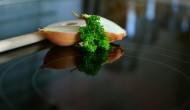 Účinné čistenie sklokeramických dosiek