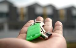 Ktorý postup na získanie hypotéky je ten najvhodnejší?
