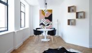 Akú podlahu si vybrať?: Korkové podlahy verzus Drevené parkety