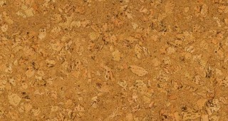 Pokládka korkové podlahy