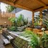 Chcete sa pustiť do stavby vonkajšej drevenej terasy? Poradíme vám, na čo si dať pozor