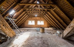 Kamenná vlna: Moderný spôsob, ako zatepliť dom