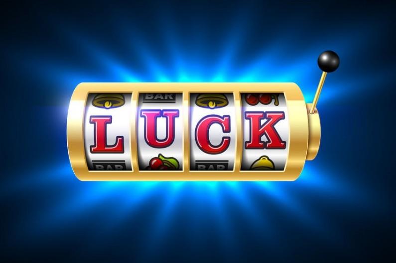 Aké bonusy zdarma môžu hráči získať v slovenských online kasínach?