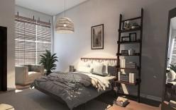 Zariaďte si dom, či byt bez zbytočných starostí!