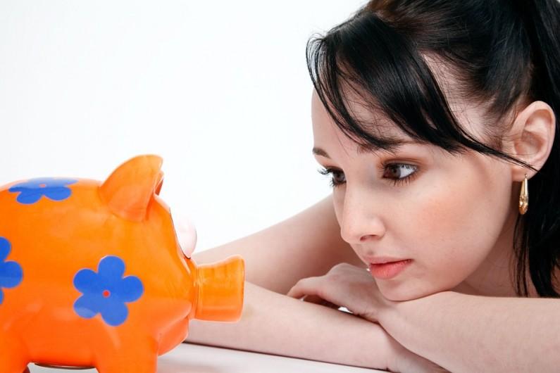 Ako mať svoje financie pod kontrolou?