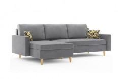 Ako si jednoducho zariadiť obývačku?