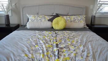 Prečo sa oplatí zainvestovať do kvalitného matracu?