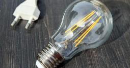 Ako si vybrať to najlepšie osvetlenie do domácnosti?