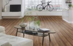 Ako si vybrať odtieň a textúru podlahovej krytiny?