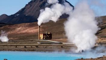Aké využitie má geotermálna energia na Slovensku?