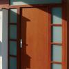Vyberte si zodpovedajúce vchodové dvere